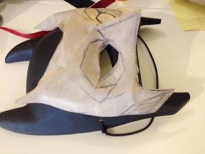 mask pattern2